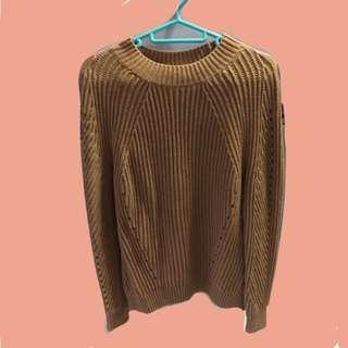 Monki knitwear