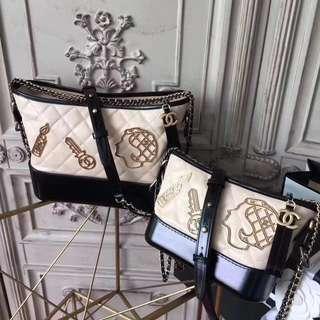 Chanel Gabrielle🔥