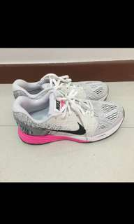 Nike brand new shoes