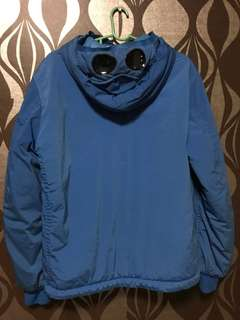 cp company stone island fred perry