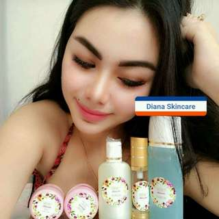 Cream pgc glowing... Minat inbox ya sissy