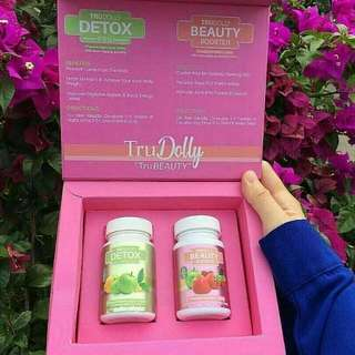 Trudolly by fazura FREE DELIVERY