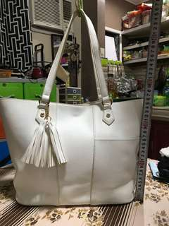 Preloved bag from japan