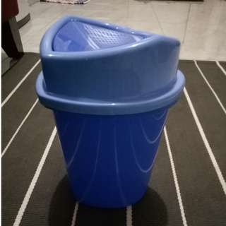Trash Bin Small
