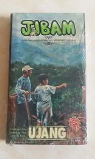 Novel Jibam