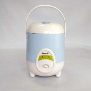 Centrix CXR-810HE Rice Cooker Jar Type 0.8L
