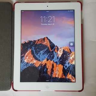 Apple Ipad 2 16GB *FREE SHIPPING*