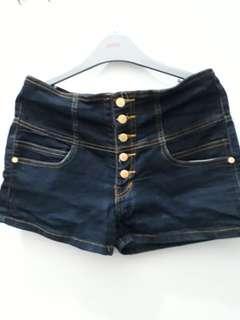 Celpen jeans