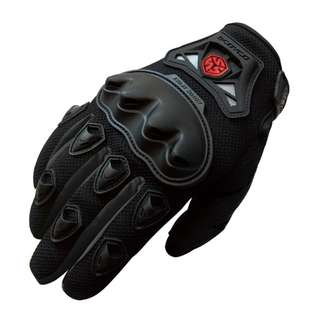 Scoyco Riding Glove (M29) XL