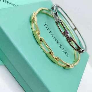Tiffany & Co. Bangles