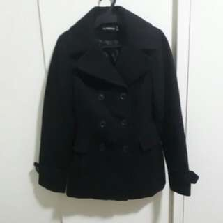 Glassons - trench coat size S