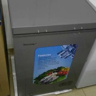 Isonic 100L - Freezer