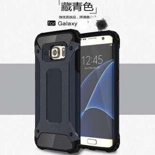 Samsung Galaxy S8,S8 plus, S7,S7 edge,s6,s6 egde, S6 edge plus Spigen armor case
