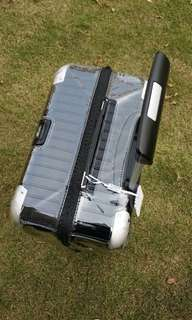 FAST ORDER •• Rimowa Luggage Cover Protector