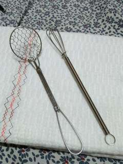 Collectible Small Kitchen Tools