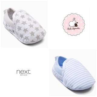 KIDS/ BABY - Shoes