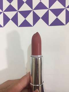 Maybelline 熱門色 焦糖裸 touch of nude