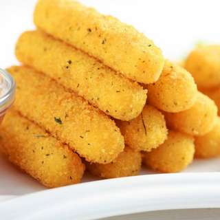 aneka snacks,