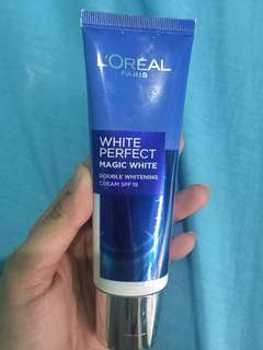 Loreal White Perfect