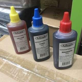 Fullmark Inkjet Ink
