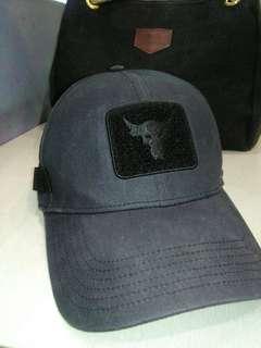 Sale !Authentic Under Armor cap