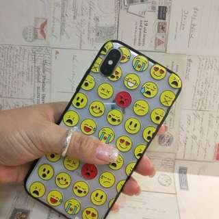iPhone X 保護殼(iPhone X case)