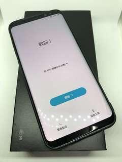 🚚 S8+ 非 Note8 S8 S7edge Note5 S6edge