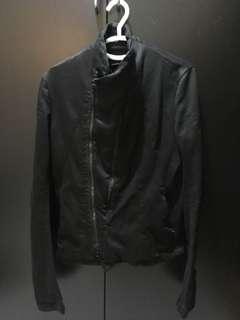 Julius_7 Jacket
