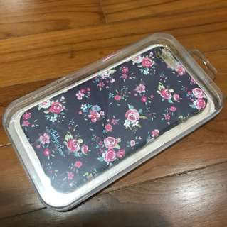Brand New Ashlyn Anne iPhone 6 cover with screen protector
