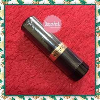 Revlon Super Lustrous Lipstick - Rose Velvet