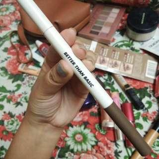 Careline eyebrow pencil