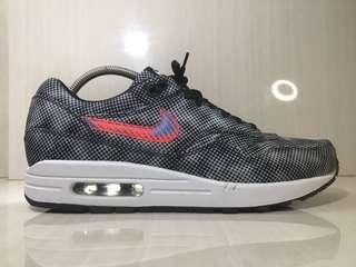 Nike Air Max 1 FB QS Hypervenom
