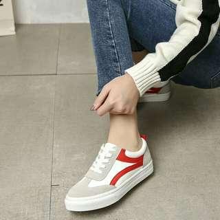 Sepatu Kets Specs 01 DS