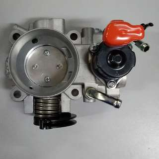 Proton Waja 1.6 Throttle Body (OEM)
