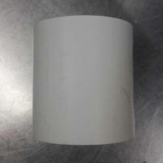 Pos thermal paper