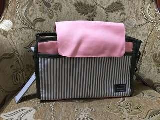 Stroller Bag/Organizer