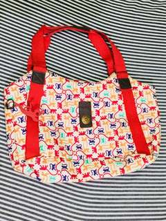 [NEW] Kipling Bag