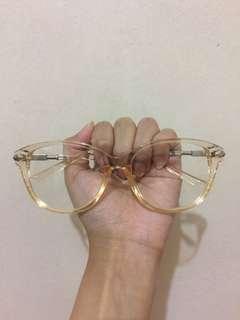 i2i New York Larkhall Sunglasses