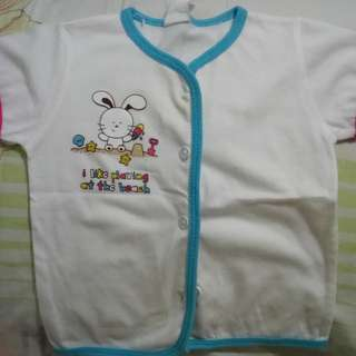 PL Baby Clothes
