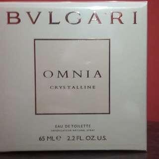 Original Authentic Perfumes