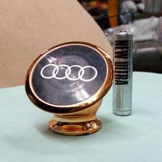 Audi Car LOGO