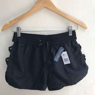 Coco Cabana Beach Shorts