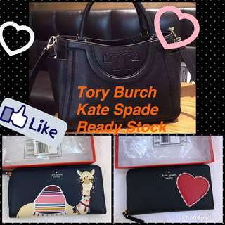 Original coach bonia Tory Burch Kate Spade Coach Handbag sling bag Messenger bag