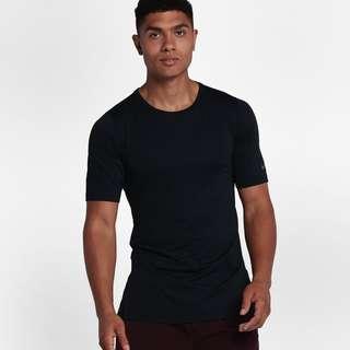 日版Nike Dry-Fit T-shirt