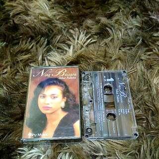 Ning Baizura-Dekat padamu(1993)