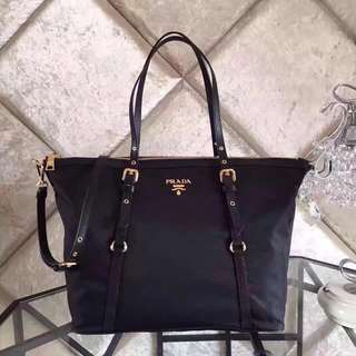 Prada High End Quality