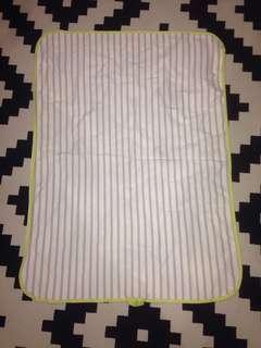 Ikea Baby Blanket/Mat