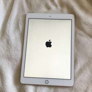 iPad gen 5