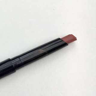 Pat McGrath Labs Flesh 2 Lipstick