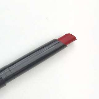 Pat McGrath Labs Blood 1 Lipstick
